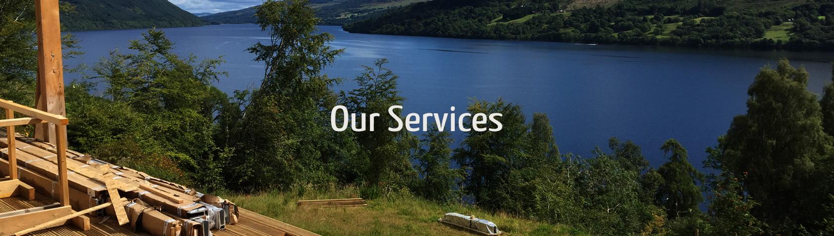 banner-services