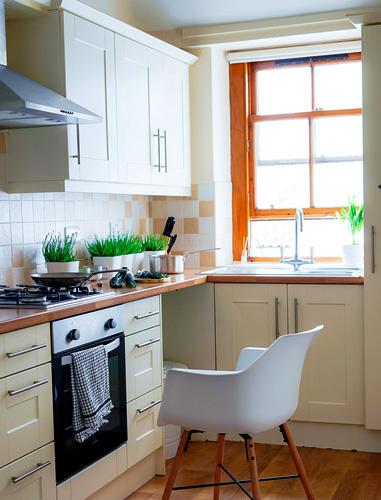 kitchen-installers