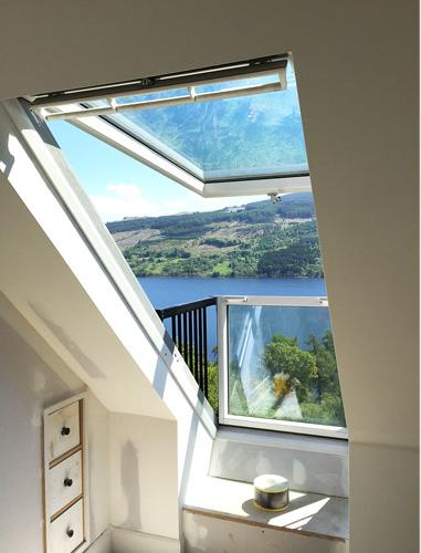 loft-conversion